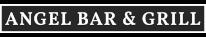 Angel Bar & Grill